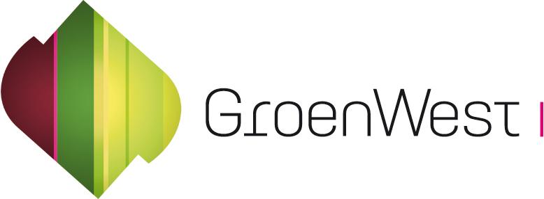Logo GroenWest RGB zo#49063