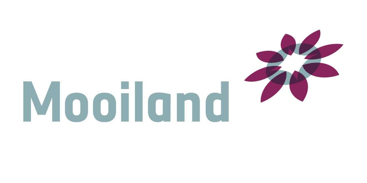 Mooiland logo