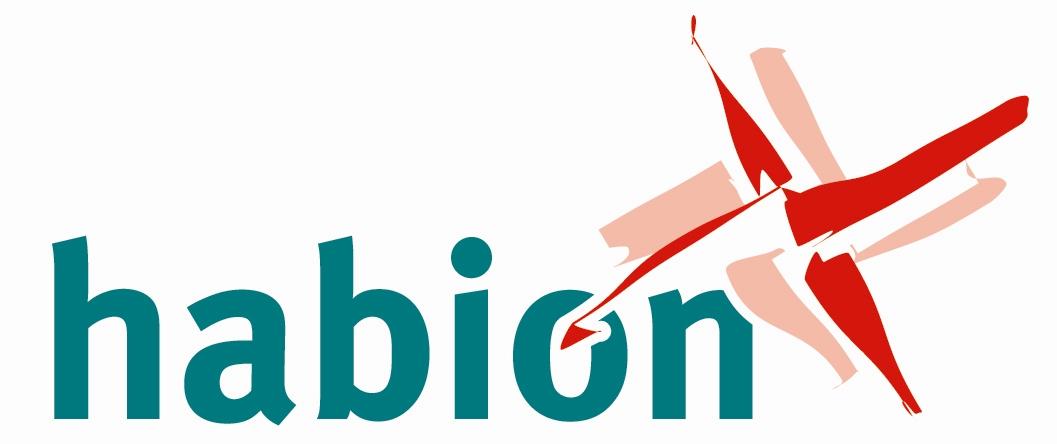 habion_NW_CMYK_logo