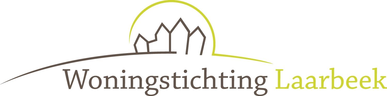 logo Laarbeek