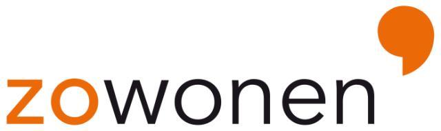 logo ZO Wonen.jpg13-11