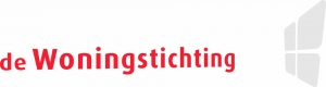 woningstichting logo