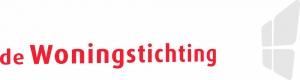 woningstichting logo