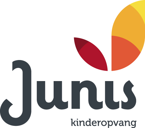 Junis logo_fc_def