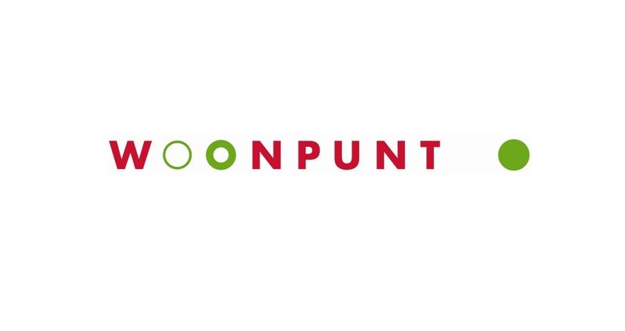 logo-Woonpunt-voor-referentie-Interswitch