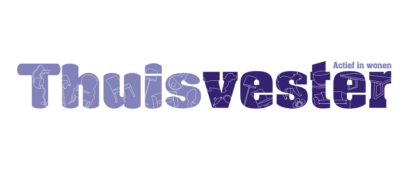 thuisvester-logo