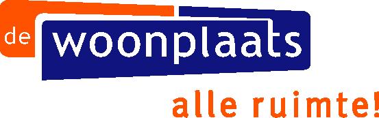 woonplaats-logo