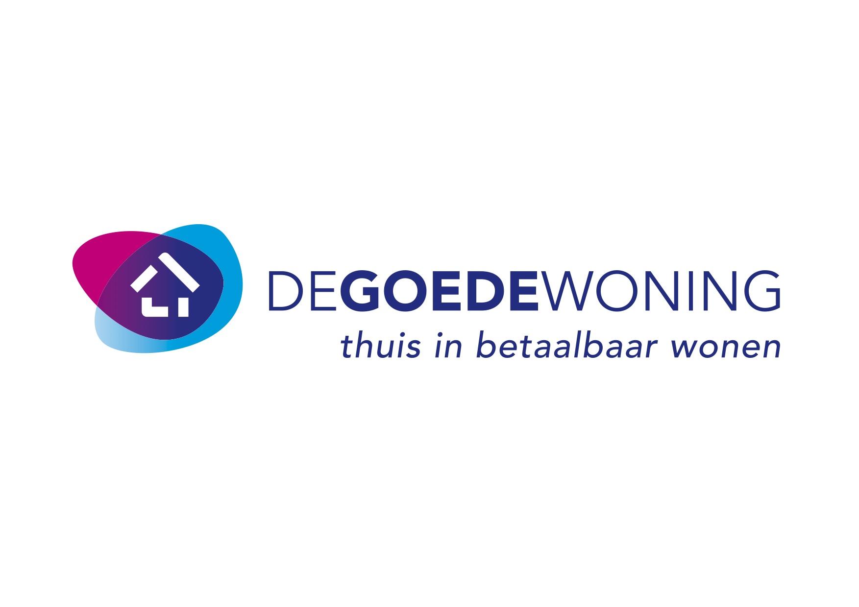 Logo DGW