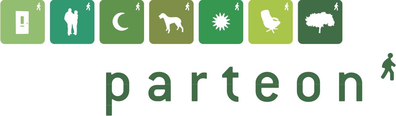 Logo liggend Parteon Jpeg