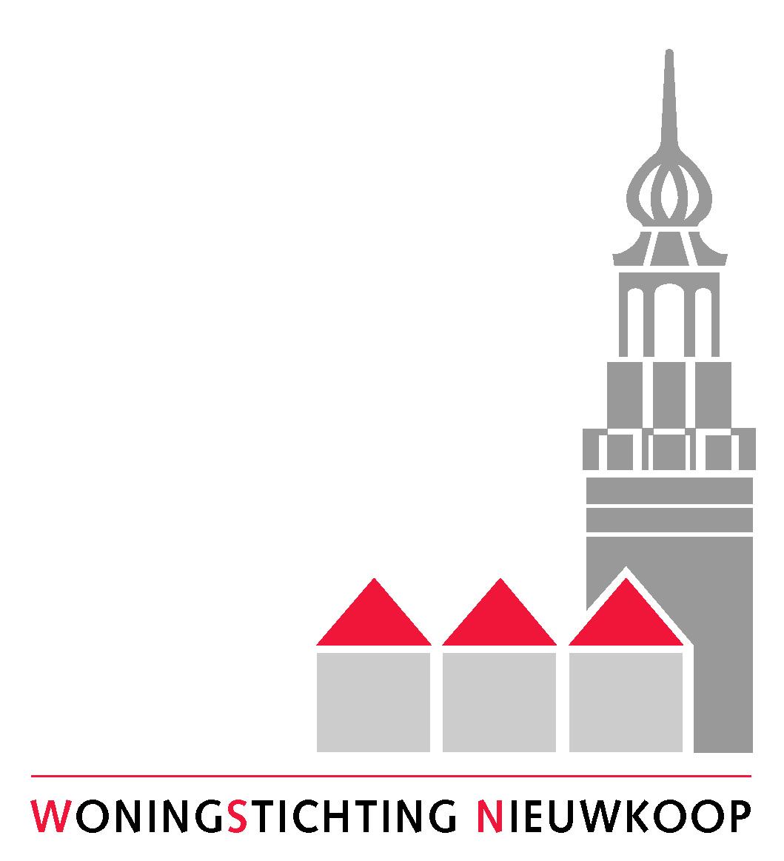 WSN Vlakjeslogo def okt 03