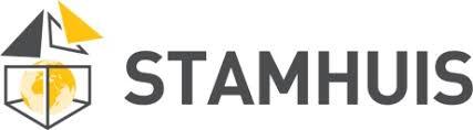 Stamhuis logo