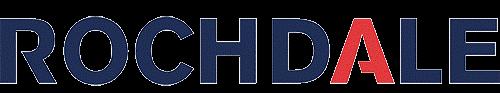 logo rochdale