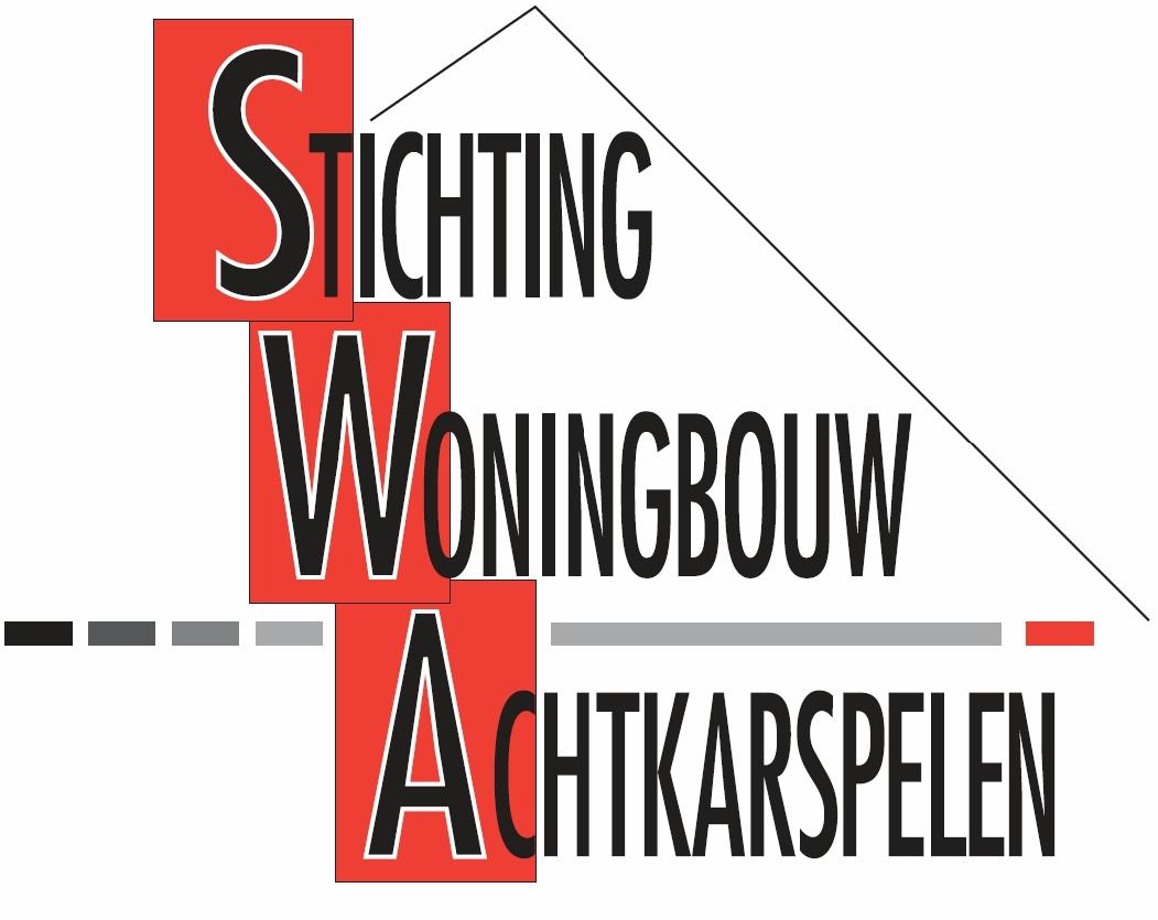 logoswa (002)