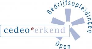 Cedeo-BedrijfsOpen_FC