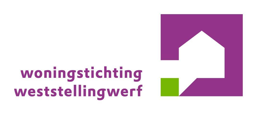 Logo WSW fc