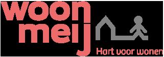 Woonmeij_logo-s