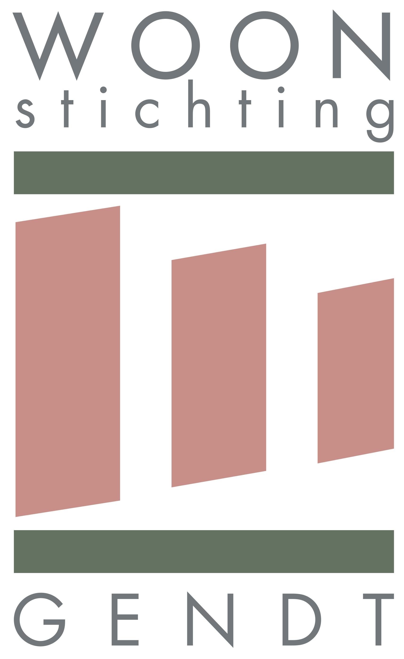 WOONstichting_Gendt_logo_2020_CMYK