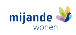 logo_mijande