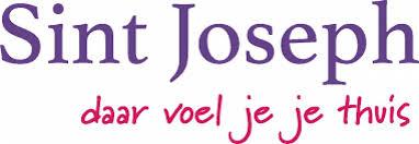 Logo sint joseph