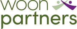 Logo-WP-2020