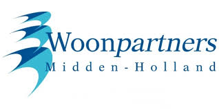 logo Woonpartners MH